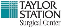 Taylor Station Surgical Center
