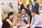 The 5th Chengdu International Urban Modern Agricultural Expo