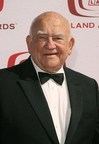Legendary Emmy®-winning actor and comedian Ed Asner, who has brought us laughter and entertainment for more than four decades, today announced the creation of The Ed Asner Family Center (TEAFC), dedicated to promoting self-confidence in differently abled individuals and bringing balance and wellness to those individuals and their families.