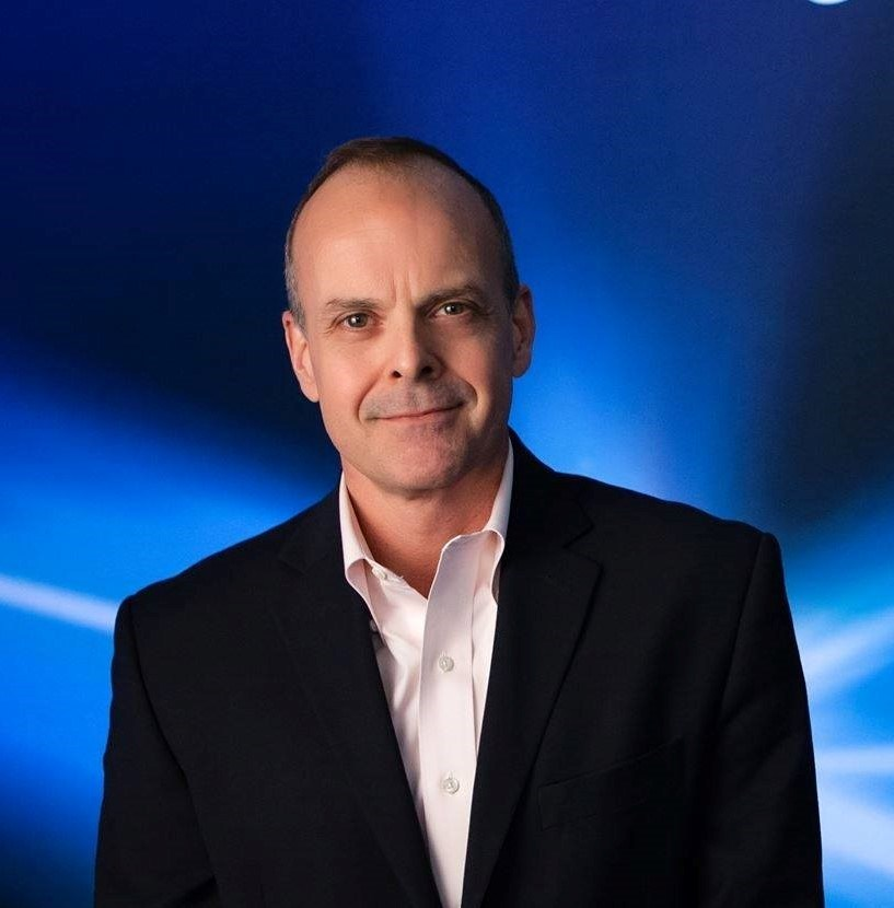 WPP appoints Preuss to lead Team Ford Public Affairs