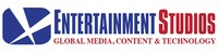 Entertainment Studios, Inc. Logo (PRNewsfoto/Entertainment Studios, Inc.)