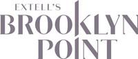Brooklyn_Point_Extell_Logo