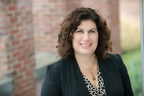 Nuvo Group Names Debra Bass as Global Chief Marketing Officer and President, Nuvo Group America