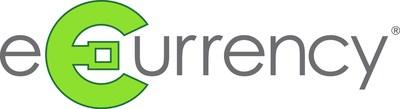 eCurrency Mint Limited Logo (PRNewsfoto/eCurrency Mint Limited)