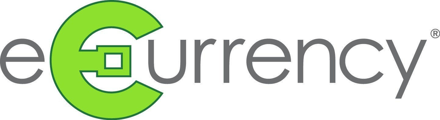 eCurrency Mint Limited Logo