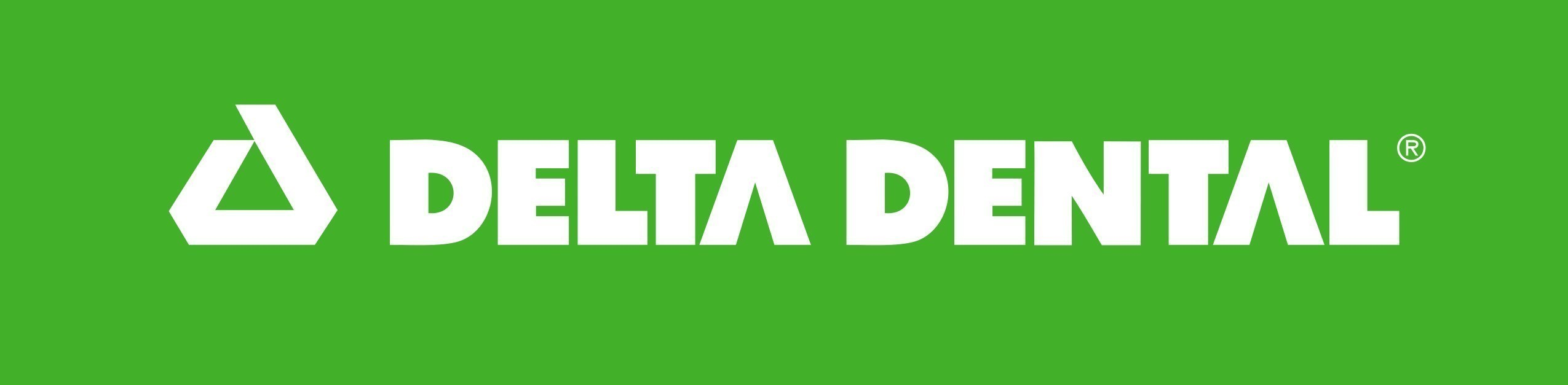 Delta Dental Logo (PRNewsFoto/Delta Dental Plans Association)