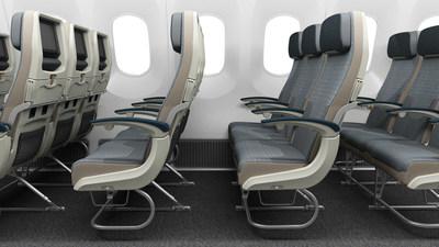 (PRNewsfoto/Air Tahiti Nui)