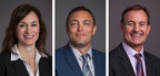 Burns & McDonnell Strengthens Growing Aviation Team in Dallas-Fort Worth
