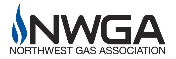 Northwest Gas Association