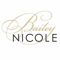 TCU senior and former Phi Mu Chapter President Bailey Eschle launches a new online clothing boutique, Bailey Nicole, targeted to young women in high school, college and recent grads looking for affordable clothing for campus attire, gameday, night life and special occasions.