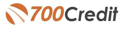 700Credit, LLC