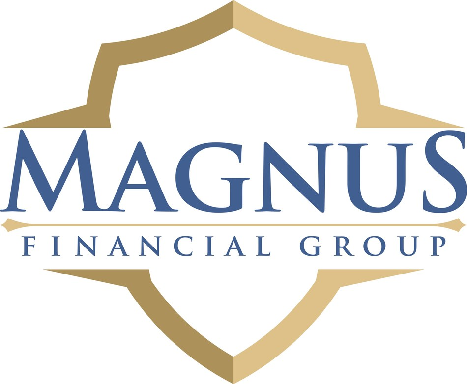 (PRNewsfoto/Magnus Financial Group LLC)