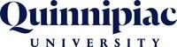 Quinnipiac University Logo (PRNewsfoto/Quinnipiac University)