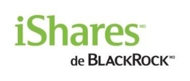 iShares de BlackRock (Groupe CNW/Fonds Dynamique)