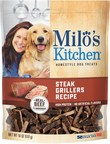 Milo's Kitchen(r) Dog Treats