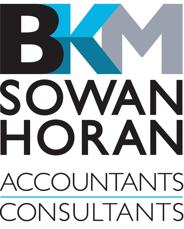 BKM Sowan Horan Accountants + Consultants