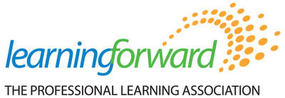 Learning Forward (PRNewsfoto/Learning Forward)