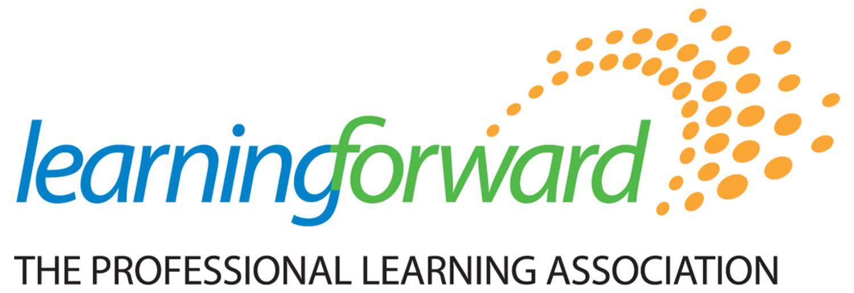 Learning Forward (PRNewsfoto/Learning Forward)