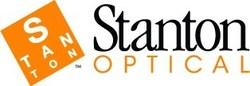 Stanton Optical - Sunland, TX