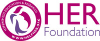 HER Foundation