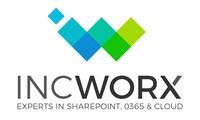 IncWorx logo