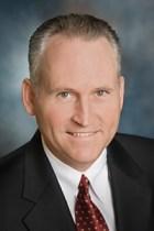 Thad D. Kirkpatrick, Partner, Treiser Collins