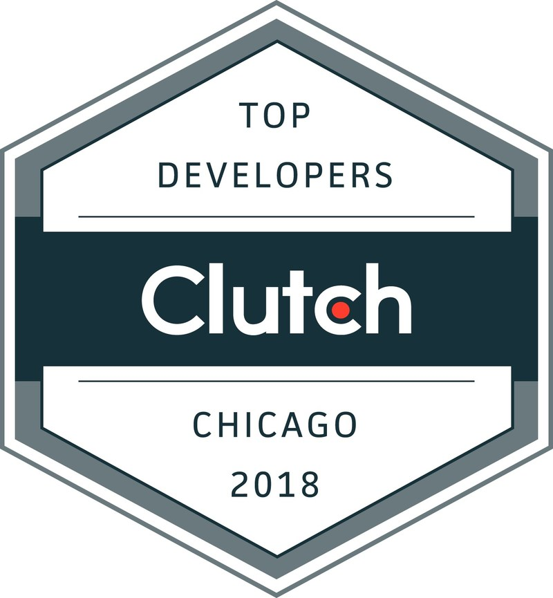 Top Developers in Chicago in 2018