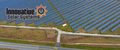 Solar Farm Sales Event Hosted by Developer and EPC on April 24, 2018 in Asheville, NC