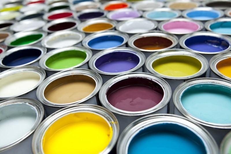 Mallard Creek Polymers Acquires the Intellectual Property of Ecronova Polymer GmbH