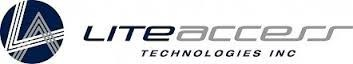 (PRNewsfoto/Lite Access Technologies Inc)