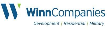 WinnCompanies Logo