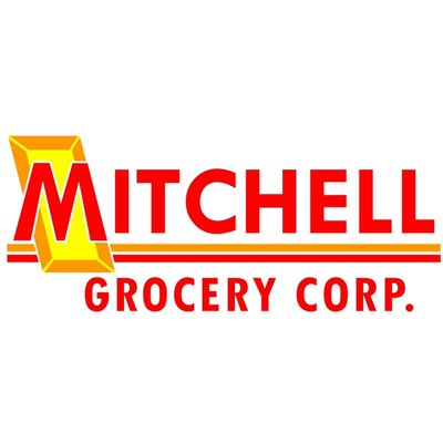 Mitchell Grocery Announces Partnership with Emery Jensen Distribution, a Ace Hardware's Wholesale Division