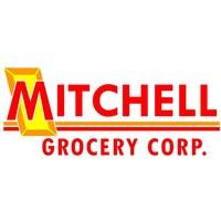 http://www.mitchellgrocery.com (PRNewsfoto/Mitchell Grocery Corp.)