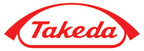 TiGenix and Takeda Announce Alofisel® (darvadstrocel) Receives Approval to Treat Complex Perianal Fistulas in Crohn's Disease in Europe
