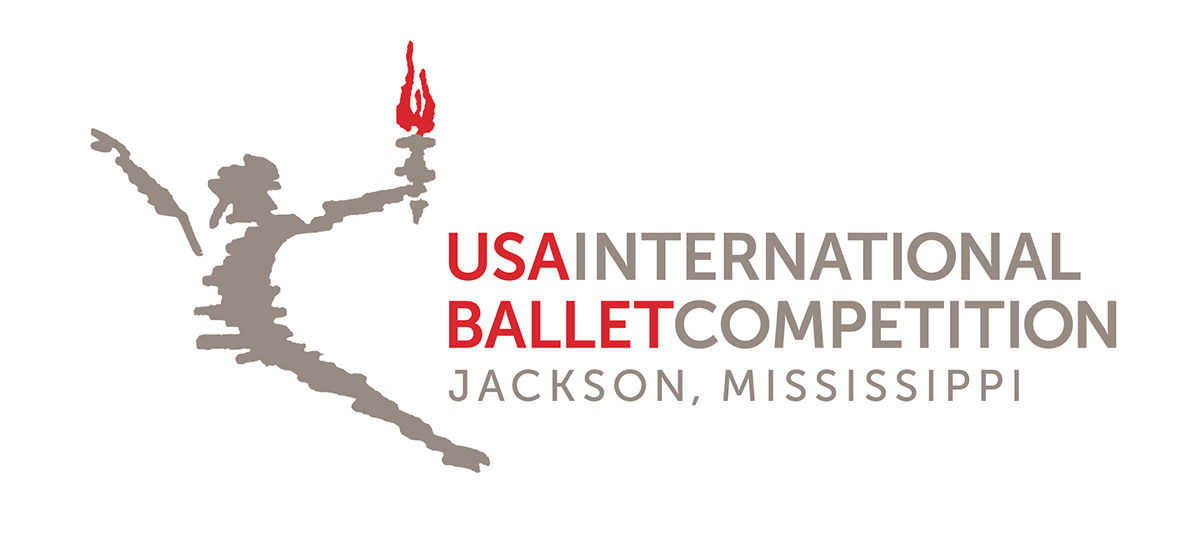 "The USA International Ballet Competition is presented under the auspices of the International Theatre Institute-International Dance Committee of UNESCO. An ""Olympic""-style competition, the USA IBC is the third oldest ballet contest in the world, following Varna, Bulgaria, and Moscow, Russia, and is the official international ballet competition for the United States by Joint Resolution of Congress. The USA IBC attracts top dancers from around the globe to Jackson, Mississippi, every four years."