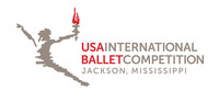 """The USA International Ballet Competition is presented under the auspices of the International Theatre Institute-International Dance Committee of UNESCO. An """"Olympic""""-style competition, the USA IBC is the third oldest ballet contest in the world, following Varna, Bulgaria, and Moscow, Russia, and is the official international ballet competition for the United States by Joint Resolution of Congress. The USA IBC attracts top dancers from around the globe to Jackson, Mississippi, every four years."""