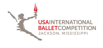 2018 USA International Ballet Competition Invites 119 Dancers to Jackson in June