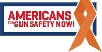 (PRNewsfoto/Americans for Gun Safety Now!)