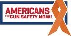 Americans For Gun Safety Now! Launches At March For Our Lives