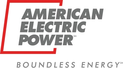 Glistening Stock's Review - American Electric Power Company (NYSE:AEP)