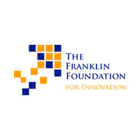 The Franklin Foundation for Innovation Logo