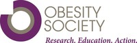 The Obesity Society Logo. (PRNewsFoto/The Obesity Society) (PRNewsfoto/The Obesity Society)