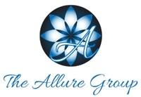 (PRNewsfoto/The Allure Group)