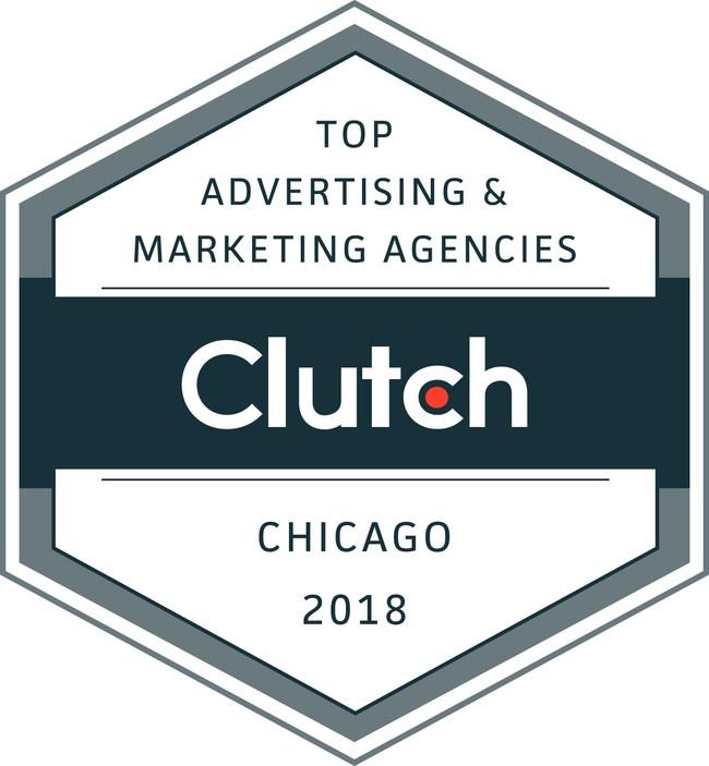 Top Advertising & Marketing Agencies in Chicago in 2018