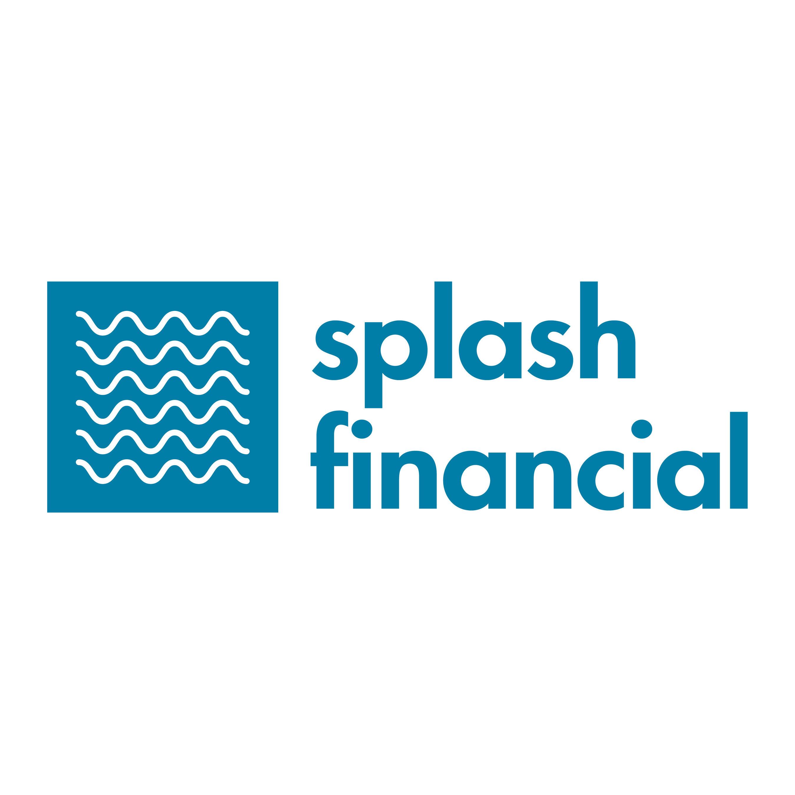 Splash Financial Partners