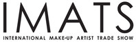 INTERNATIONAL MAKE-UP ARTIST TRADE SHOW - IMATS New York 2018. The most innovative experience for make-up artists and enthusiasts to learn, connect and be inspired. For tickets or more information visit: IMATS.NET