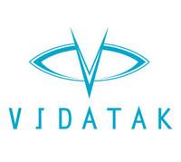 Vidatak, LLC