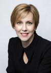 Deborah Gillis est la présidente et chef de la direction à Catalyst, une organisation sans but lucratif réputée d'envergure internationale qui se concentre sur les progrès des femmes dans le monde du travail. Elle est aussi coprésident du troisième pilier de le Conseil canado-américain pour l'avancement des femmes entrepreneures et chefs d'entreprises. (Groupe CNW/Conseil canado-américain pour l'avancement des femmes entrepreneures et chefs d'entreprises)