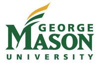 (PRNewsfoto/George Mason University)