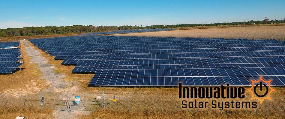 4GW Solar Farm Energy Plant Sales Event - One Day Only - April 24, 2018 - 8AM-5PM - Crowne Plaza Resort - Asheville, NC  Call Pat King to Pre-Qualify and RSVP - +1 (404)-441-9876